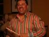 joeytlouiemoon2011-3-24-033